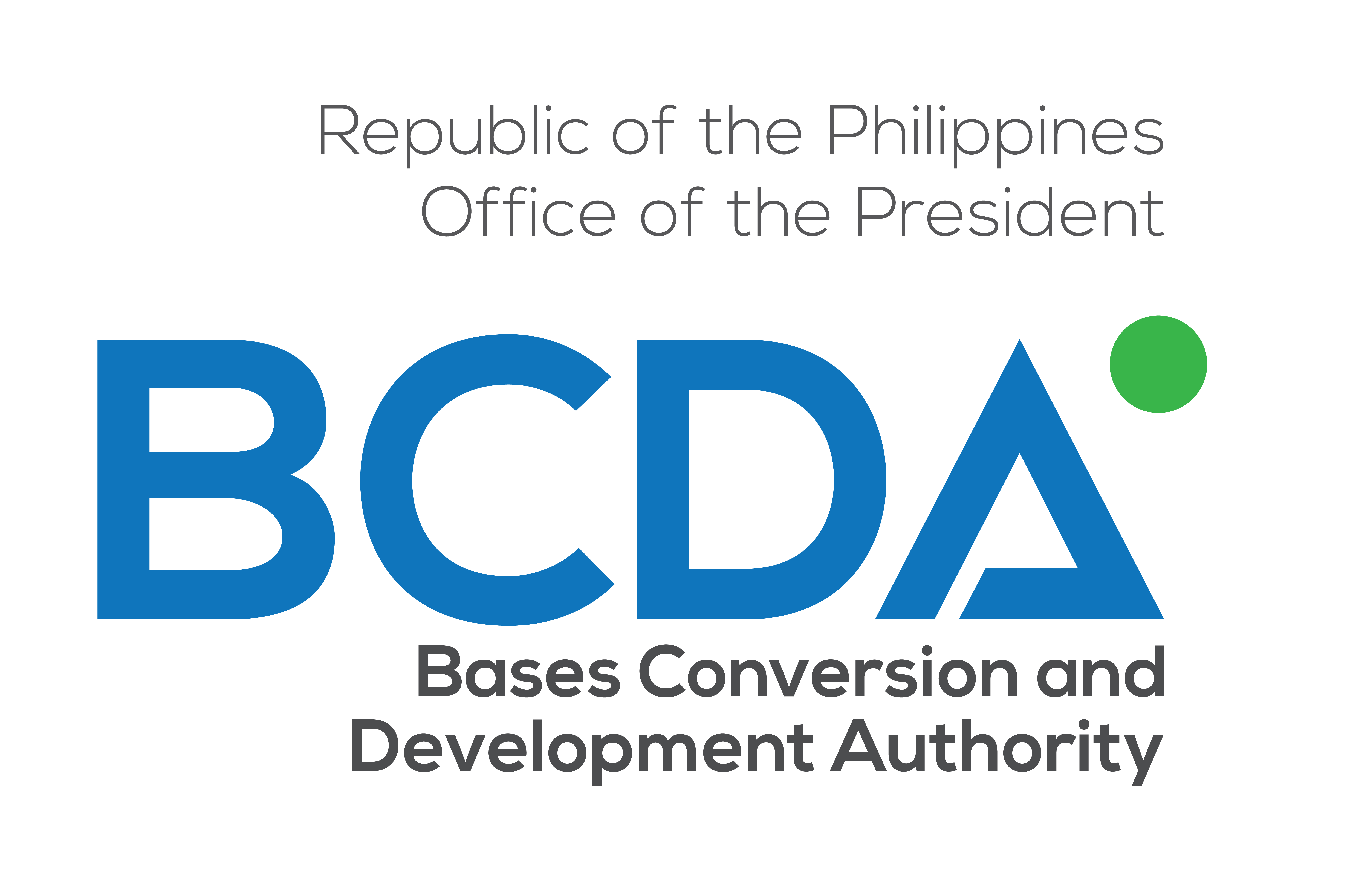 BCDA Logo (full color)_with Republic of the Phils