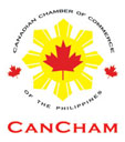 cancham-logo-with-lettering