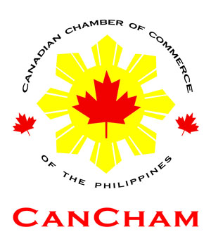 cancham logo with lettering_small