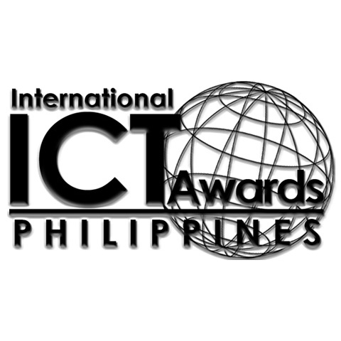 ict-awards-logo-black
