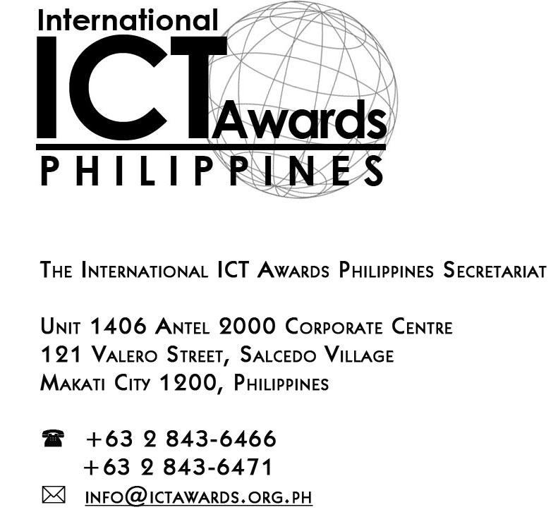 ict-calling-card