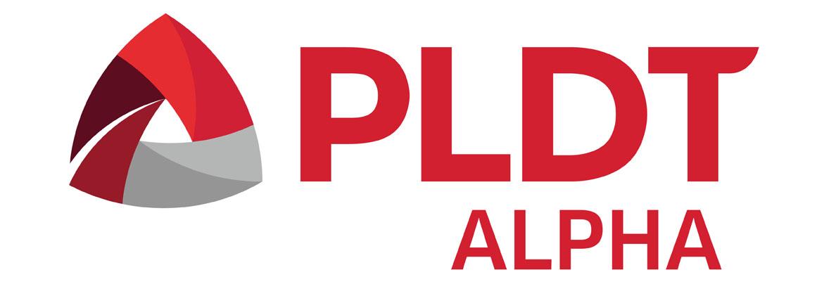 pldt_alpha_colored_logo_new