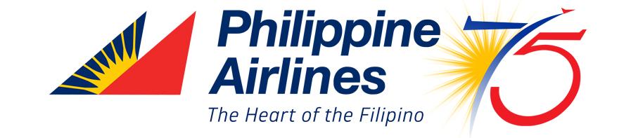 PAL logo 2-liner_small