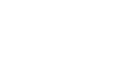 International ICT Awards – Philippines